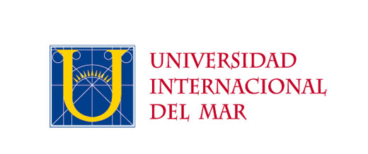 Logo Universidad Internacional del Mar - Unimar