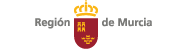Logo Regi&oacute;n de Murcia