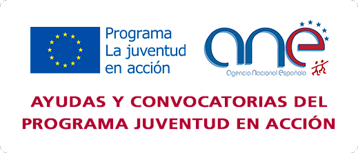 Juventud en Accin