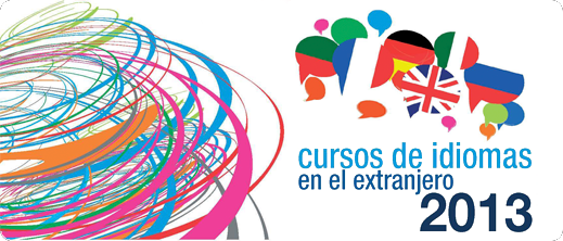 Banner Cursos de Idiomas