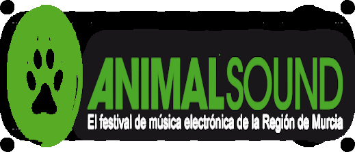 Concurso de Fotografía Animal Sound